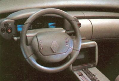 1988-renault-megane-concept-car-interior