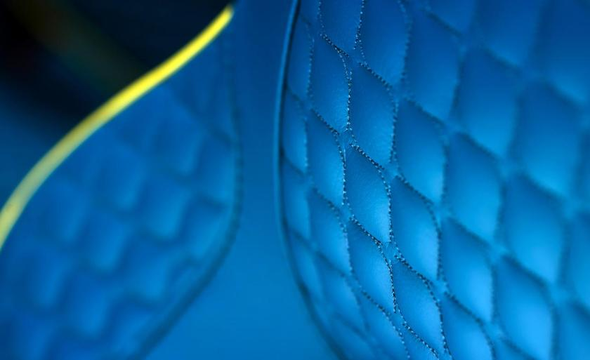 2014-aston-martin-vanquish-volante-stitching-photo-521318-s-1280x782