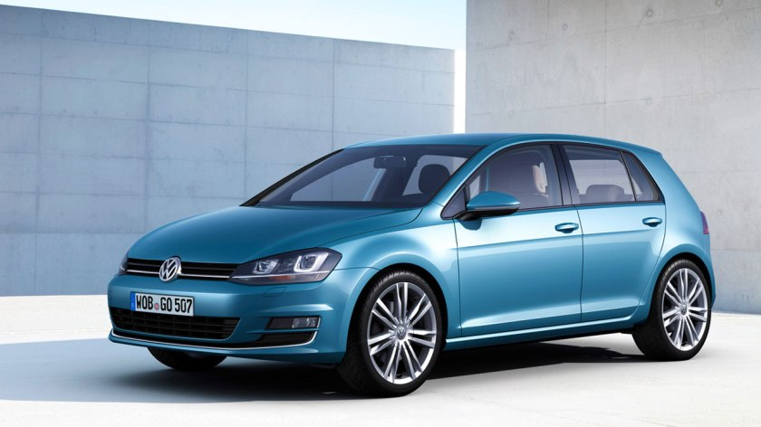 2014-volkswagen-golf-03