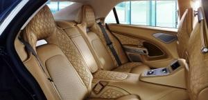 2016-Aston-Martin-Lagonda-Taraf-Interior