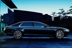 Aston-Martin-Lagonda-fotoshowBigImage-946a6f68-813518