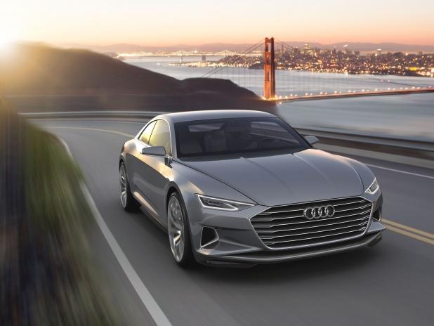 Audi-A9-prologue-concept-autozeitung-0003