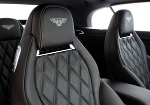 Bentley-Continental_GTC_V8_2013_800x600_wallpaper_1e