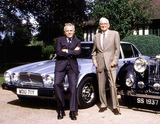 Egan and Lyons