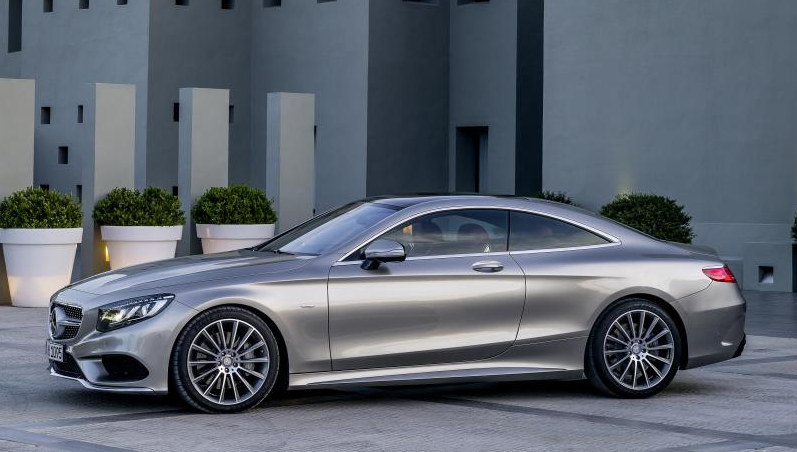 Mercedes-S-Class-Coupe-new