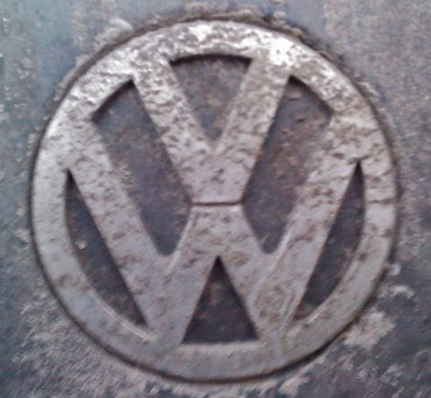 Teutonic Displacement: Volkswagen Konzern (Part 2)