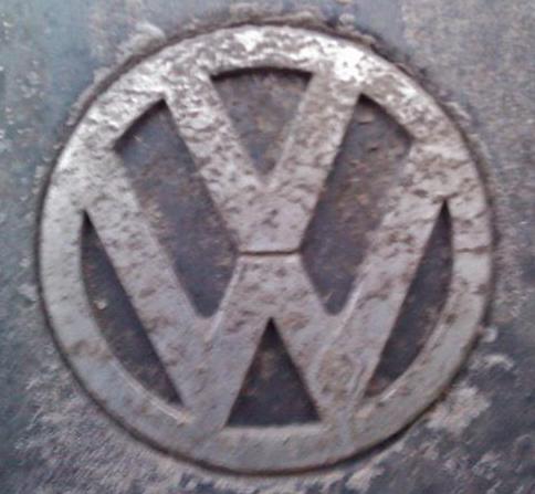 Teutonic Displacement: Volkswagen Konzern (Part2)