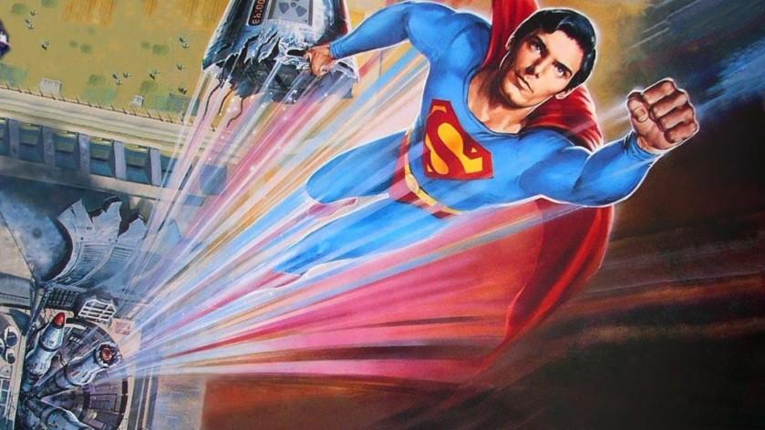 superman_4_en_busca_de_la_paz_1987_3-1024x576