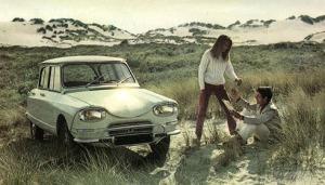 1965 citroen_catalogue_news