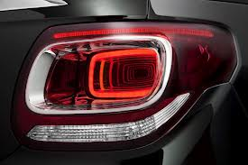 DS3rear3dlights