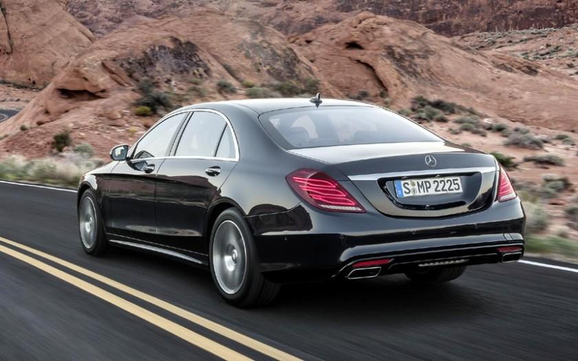 Mercedes-S-Class-1_2564900k