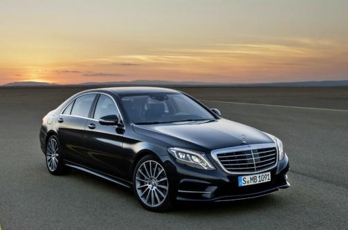 Mercedes_S_2013_W222_oficialni_prvni_Perex_503_0