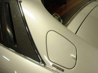 XJS buttress detail1456