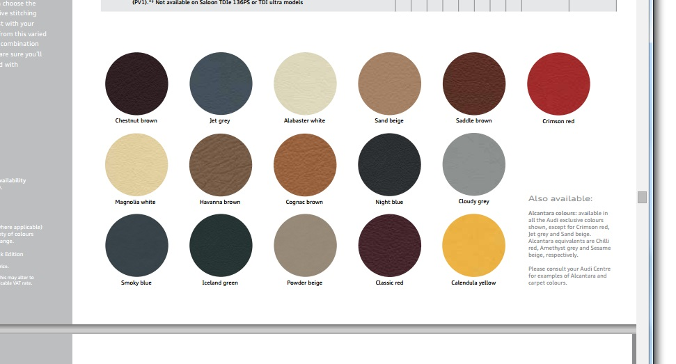 Nissan car paint color codes 12