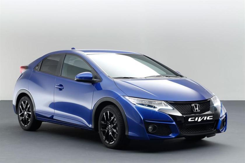 2015-Honda-Civic-Facelift