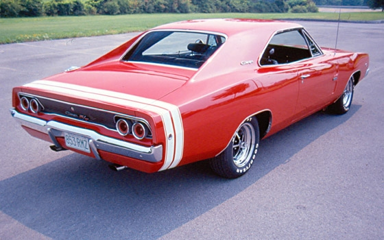 2771_1968_Dodge_Charger_rear