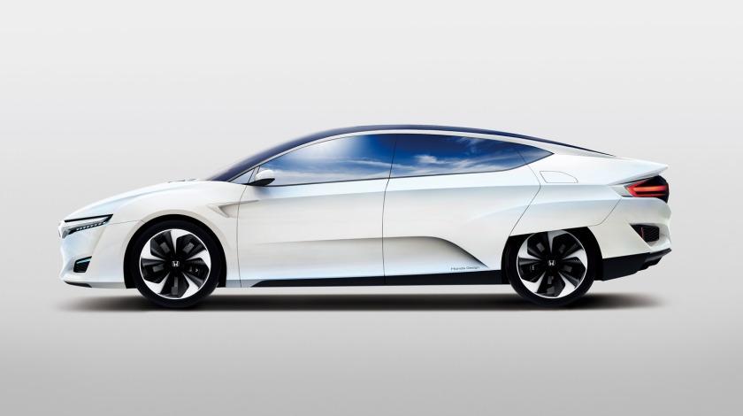 honda-fcv-concept_100489830_h