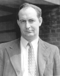 Malcolm Sayer(72)