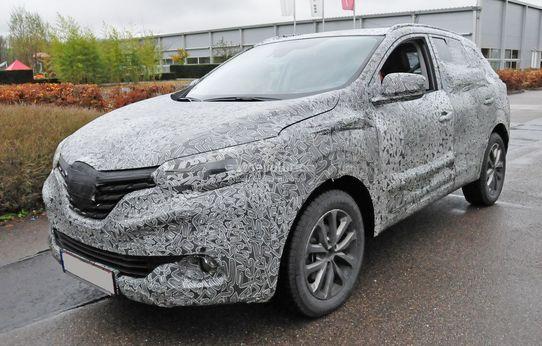 2015-Renault-baptise-son-futur-crossover-Kadjar-343232