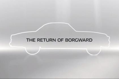borgward-coming-back-has-something-for-geneva-show-2015-video-92064_1_0
