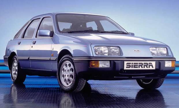 Ford-Sierra-hero