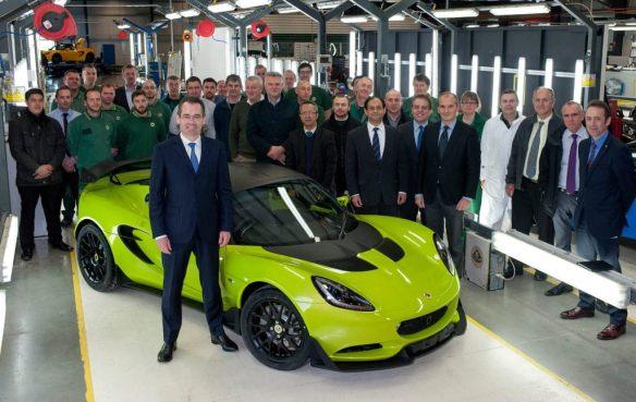 Lotus-Elise-S-Cup.automotivpress