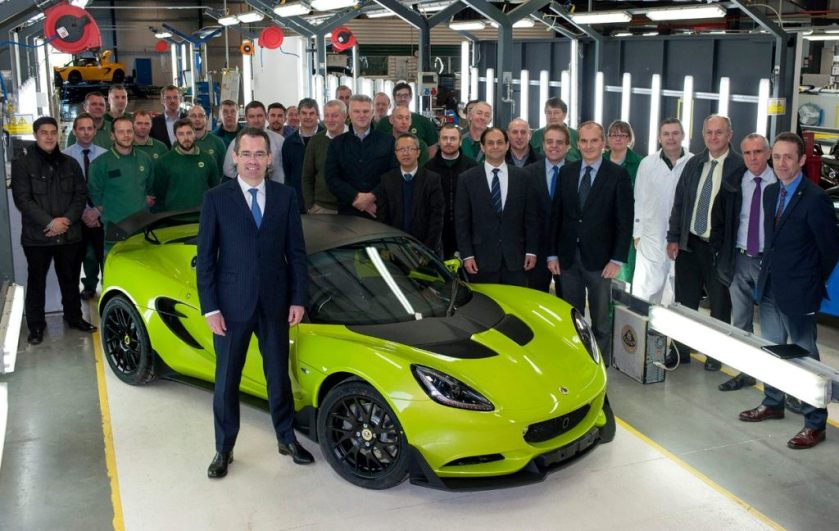 Lotus-Elise-S-Cup.automotivpress