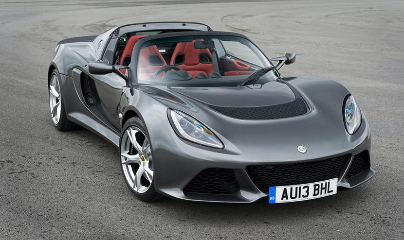 lotus-exige-s-roadster