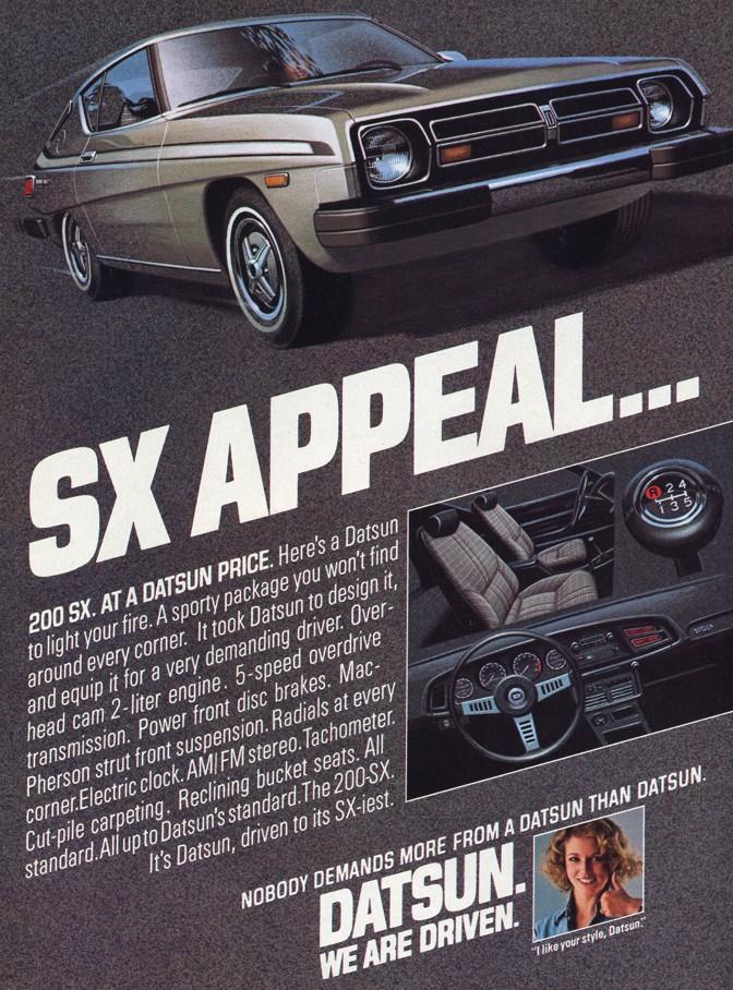 Image: Productioncars.com