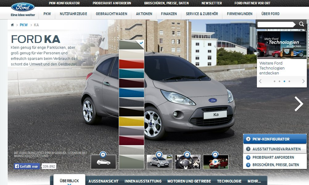 the hunt for a green car 2015 ford tourneo connect driven to write. Black Bedroom Furniture Sets. Home Design Ideas