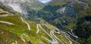 2015 switzerland-road-trip