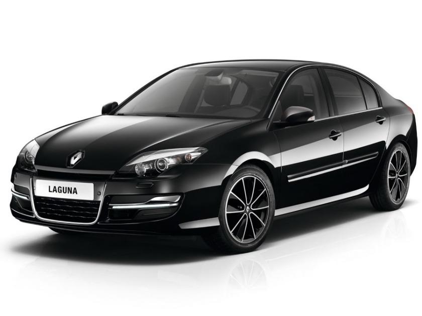 Renault-Laguna-2014.autompv