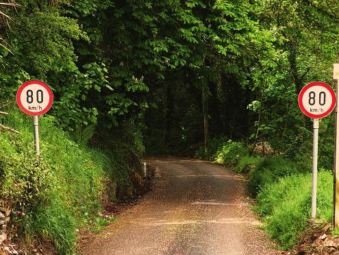 Image: gotoireland.com