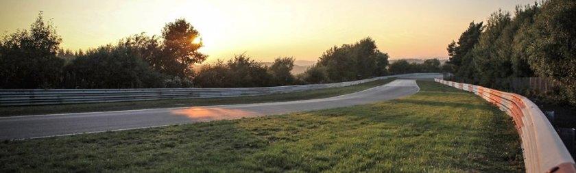 Image: http://www.nuerburgring.de/en/fans-info/race-tracks/nordschleife.html