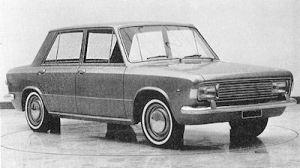 Fiat Project 123 : Image from zuckerfabrik24.de