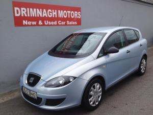 While we're on the subject of second hand, it's your chance to contact Drimnagh Motors for a 2005 diesel Toledo. Drimnagh Motors, Drimnagh's best used-car dealer for SEATs: www.carsireland.ie