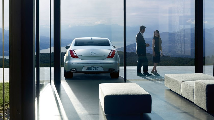 Image via Jaguar.com