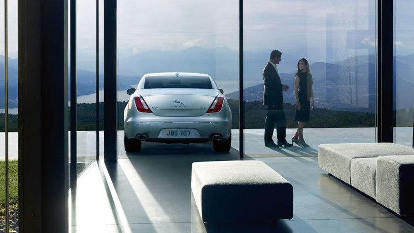 Image via Jaguar.com