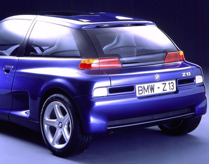 Image via carbodydesign