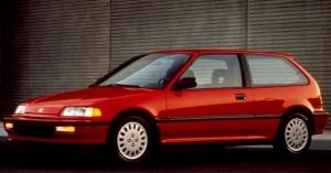 1990 Honda Civic: netcarshow.com