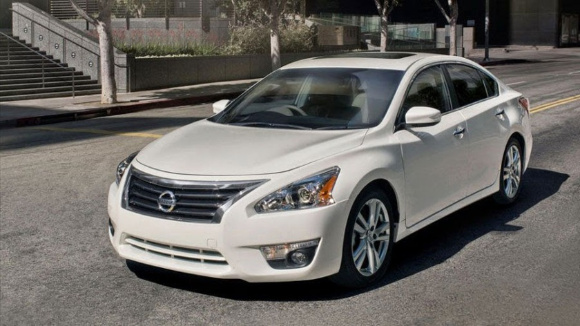 2015 Nissan Altima: where does the body start and bumper end? http://vietq.vn/so-sanh-xe-sedan-honda-accord-va-nissan-altima-d55126.html