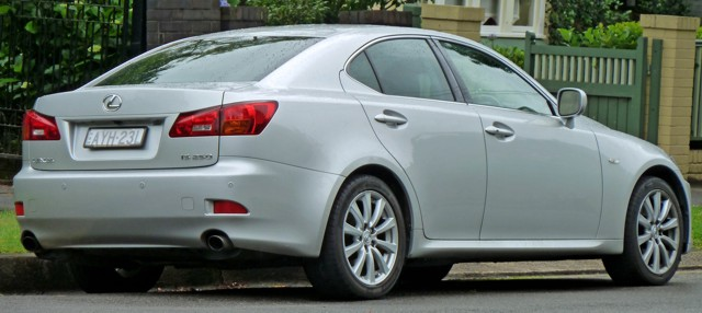 lexus_is_2006