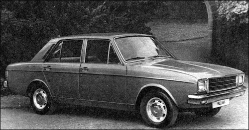 1975 hillman 1975 hunter_saloon
