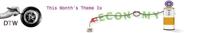 Logo Economy