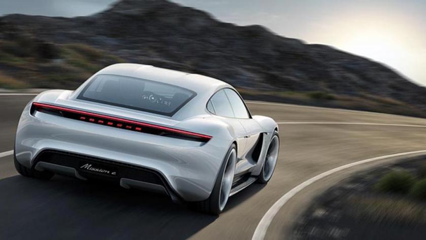Image via Porsche.com