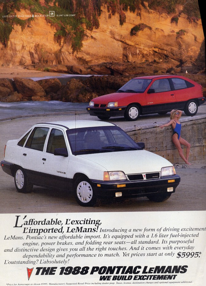 a photo for sunday 1984 1991 opel kadett 1 3 s driven to write. Black Bedroom Furniture Sets. Home Design Ideas
