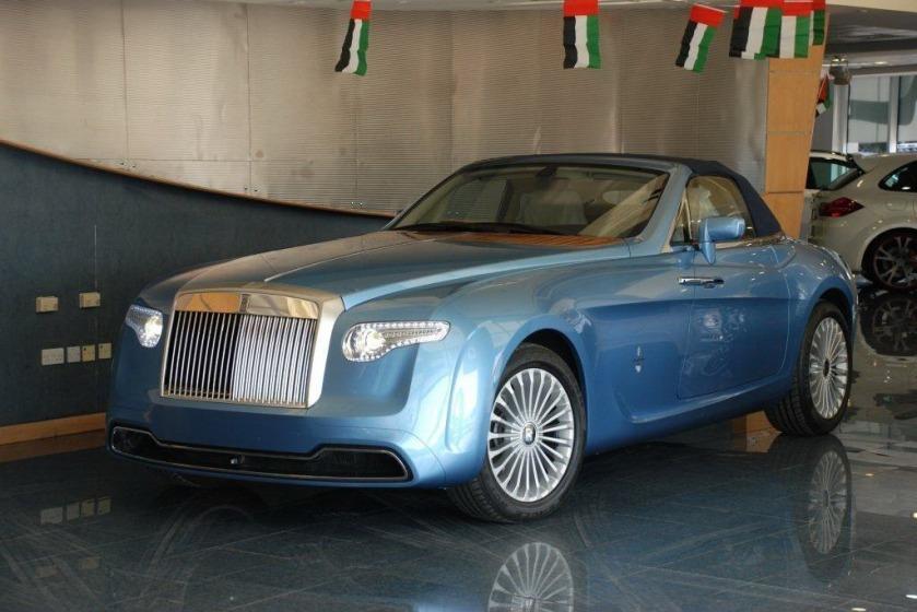 2008 Rolls-Royce Hyperion: blogspot.com