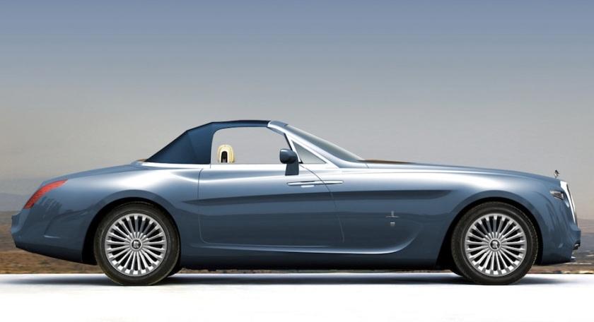 2008 Rolls-Royce Hyperion: netcarshow.com