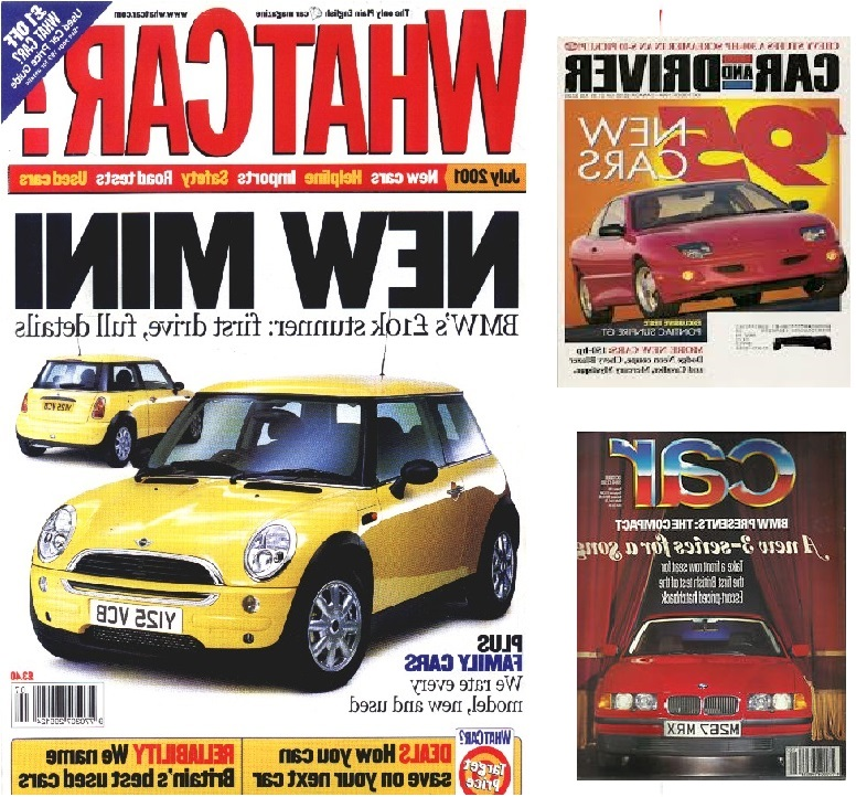 2015 car magazine covers reversed