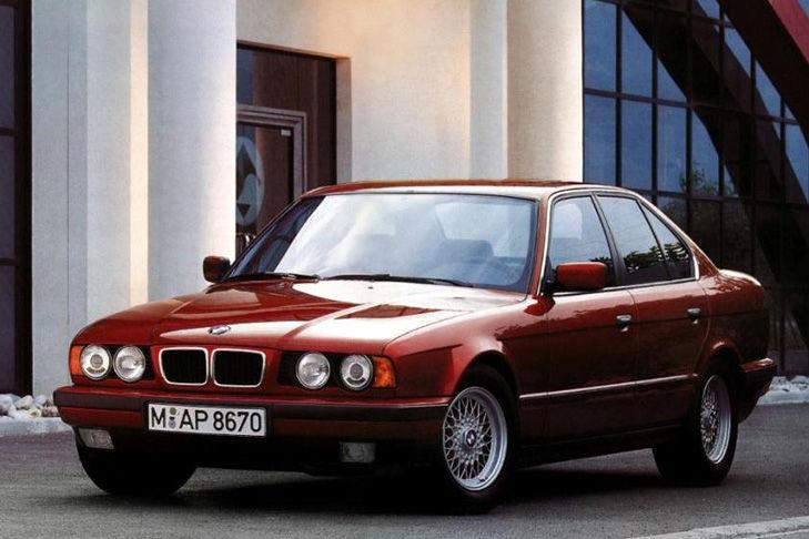 BMW-5er-E34-729x486-697f49e2f7154a5d